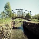 Pont XVIII éme (2)