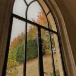 POrte pour chapelle (2)