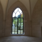 Porte pour chapelle (1)