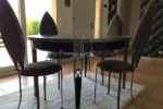 vue table 2